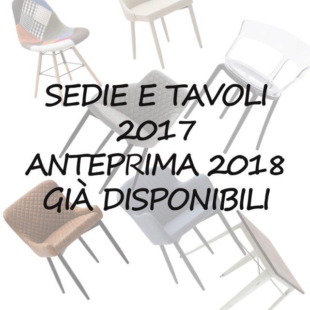 Thema Sedie E Tavoli.Zanini Mobili S A S Magazzino Mobili Arredamenti Mobili Grezzi