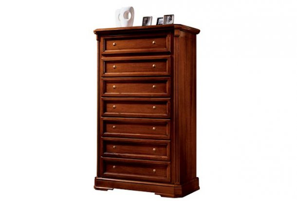 Immagini idea di armadio componibile ikea con cassettiere per