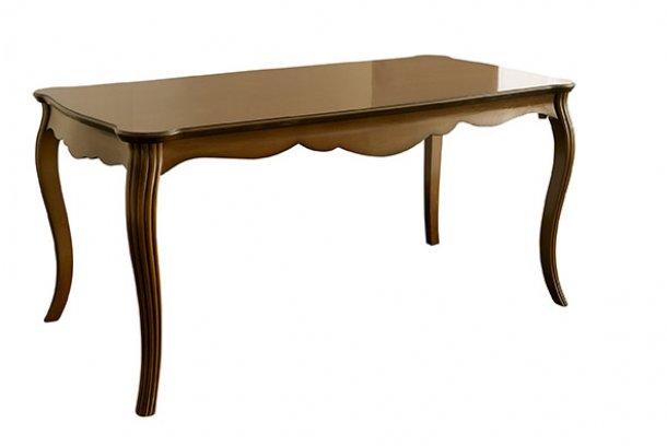 Sedie grezze e tavoli grezzi da verniciare - Zanini mobili grezzi ...