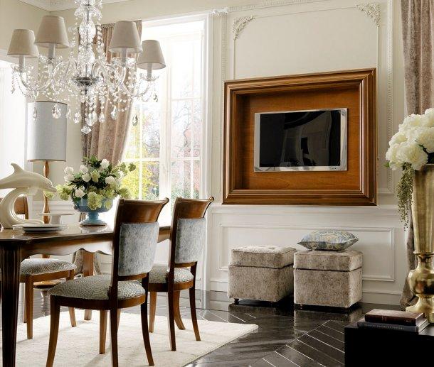 Porta tv grezzi in grande varieta 39 di stili - Zanini mobili grezzi ...