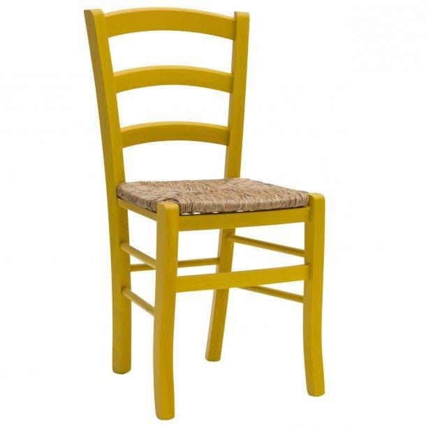 Sedie grezze e tavoli grezzi da verniciare for Mobili grezzi da verniciare