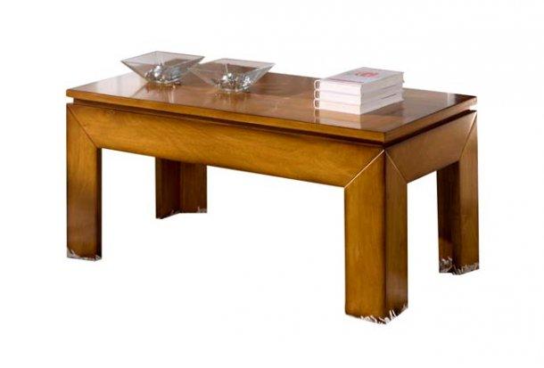 Tavolini In Legno Grezzo Da Salotto : Tavolini da salotto grezzi