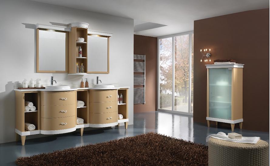 Zanini mobili s a s magazzino mobili arredamenti mobili grezzi ingrosso mobili zanini a - Casale di scodosia mobili ...